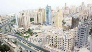 rents-may-go-down-by-25-percent-before-the-end-of-this-year_kuwait