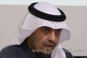 finance-minister-expresses-confidence-in-uk-investments_kuwait