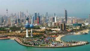 kuwait-to-invest-in-pakistan_kuwait