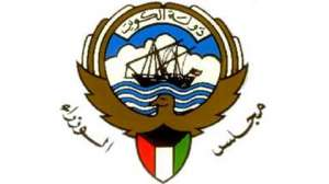 -only-28-percentage-bedoons-eligible-to-get-kuwaiti-citizenship-dna-testing-could-disqualify-more-applications-_kuwait