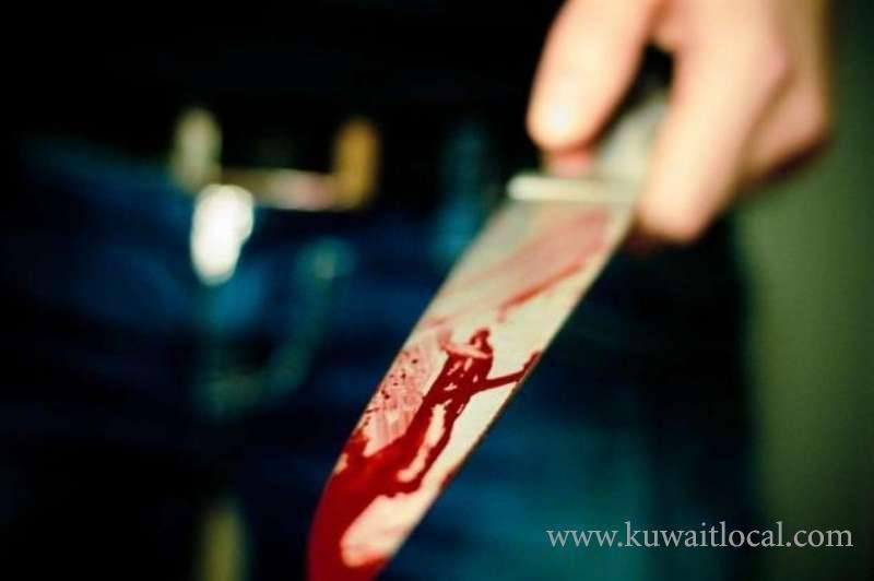 man-stabbed-and-dumped_kuwait