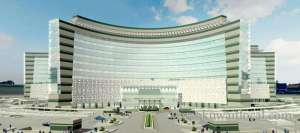 jaber-hospital-,-moe-project-to-be-completed-soon_kuwait