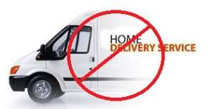 home-delivery-licenses-stopped_kuwait