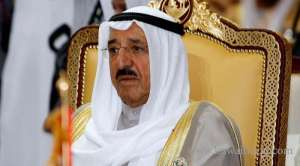 amir-expresses-full-support-to-bahrain_kuwait