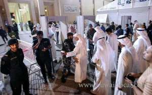 kuwait-said-to-'face'-possible-terror-attack_kuwait