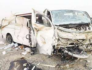 2-expats-died-in-an-accident_kuwait
