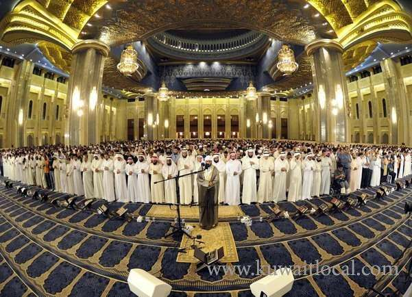 worshippers-pray-for-protection-of-kuwait-from-every-evil_kuwait