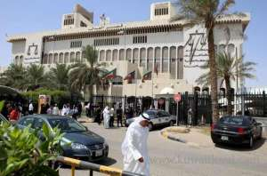 court-acquits-businessman-of-issuing-dud-cheques_kuwait