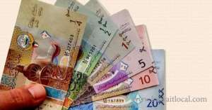 travellers-with-excess-of-kd-3,000-should-declare_kuwait