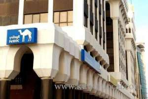 nbk-provided-a-280-million-dollars-loan-to-kuwait-styrene-co._kuwait