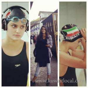kuwaiti-olympic-swimmer-faye-sultan-going-to-rio-despite-ban_kuwait