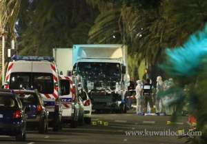 deadly-truck-terror-attack-in-france_kuwait