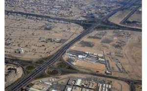 sixth-ring-road-intersection-closed-for-five-days-_kuwait