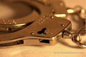 2-bangladeshis-arrested-for-stealing-copper-cables_kuwait