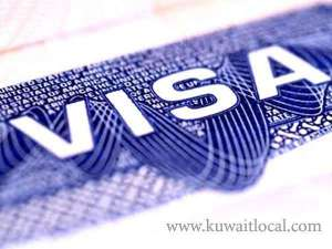 previous-company-involved-in-visa-trading---having-problem-to-transfer_kuwait