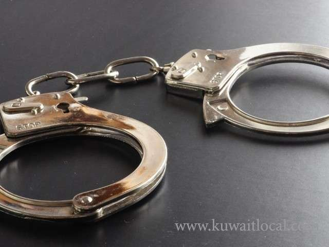 cops-arrested-2-asians-for-selling-meat-of-dead-sheep_kuwait