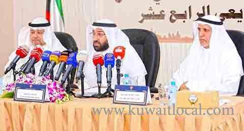 kuwait-decided-to-relocate-old-heritage-mosque,-will-not-demolish_kuwait