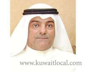 kuwait-credit-bank-provides-high-standards-financial-services-for-140,000-families_kuwait