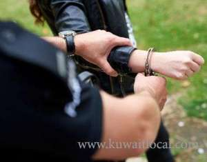 couple-arrested-on-charges-of-pregnancy-out-of-wedlock_kuwait