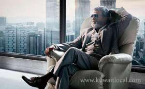 20-shows-of-kabali-movie-in-kuwait-in-its-first-day-of-release_kuwait