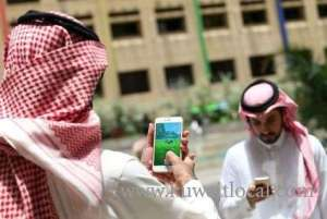 motorists-playing-pokemon-go-in-saudi-will-be-fined-80-dollars_kuwait