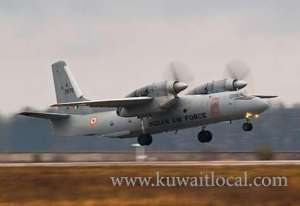 indian-air-force-an-32-plane-with-29-missing-after-rapid-loss-of-altitude_kuwait