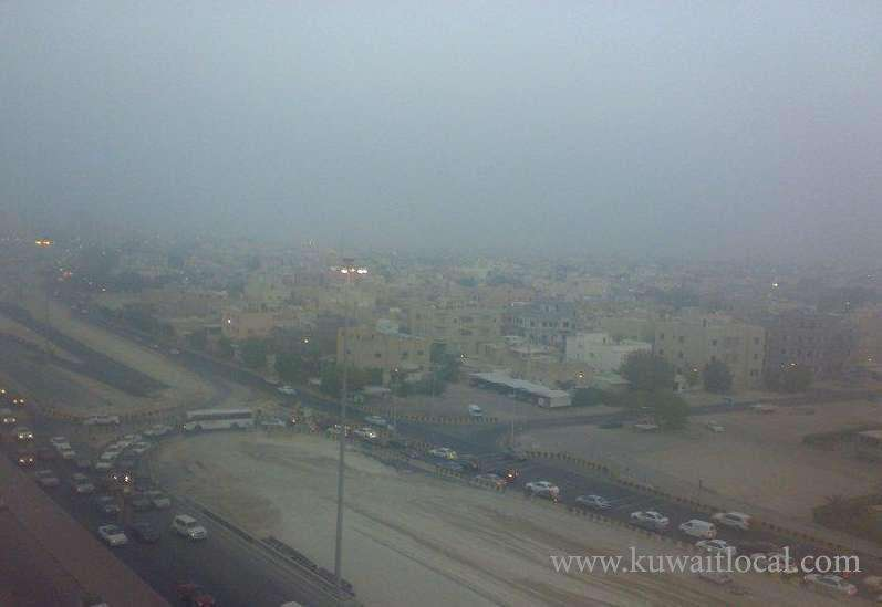 high-humidity-is-expected-to-continue-throughout-the-weekend_kuwait