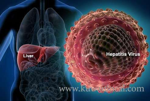 new-medicine-for-viral-hepatitis_kuwait