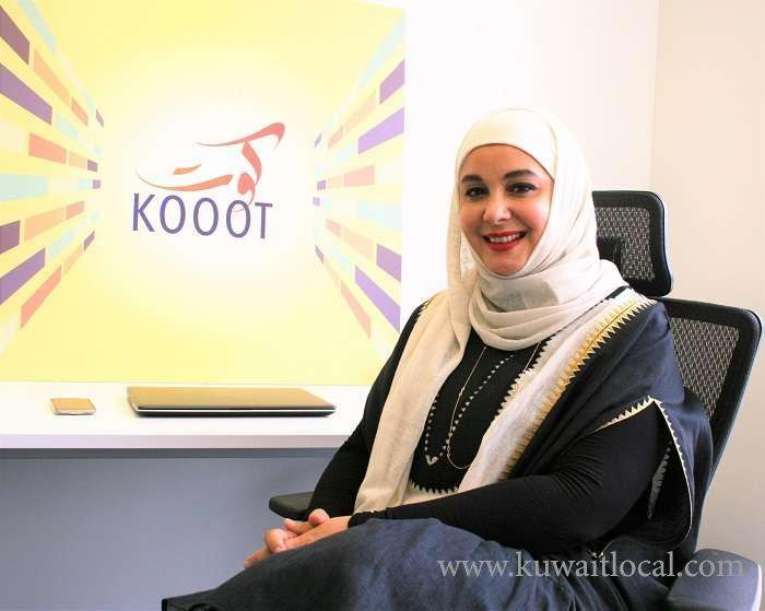 kuwaiti-businesswoman-says-online-shopping-up-by-59-percent-in-me_kuwait