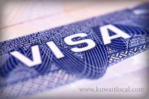 visa-for-children-sponsored-by-mother_kuwait