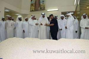 officers-awarded-for-foiling-drug-smuggling_kuwait