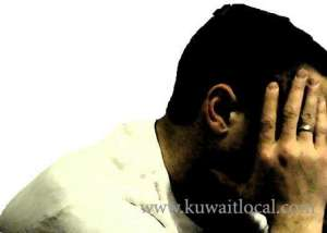 kuwaiti-citizen-robbed_kuwait