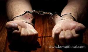 egyptian-expat-arrested-on-forged-visa_kuwait