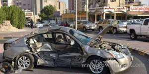 20-year-old-expat-woman-killed,-5-injured-in-horror-crash_kuwait