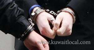 2-drug-traffickers-arrested_kuwait