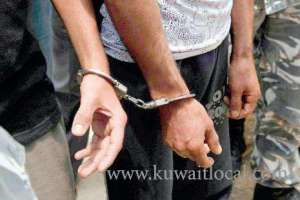 iranian-and-egyptian-arrested-for-stealing-cables_kuwait