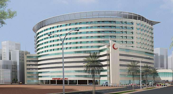 multiparking-building-at-amiri-hospital-will-be-evacuated_kuwait