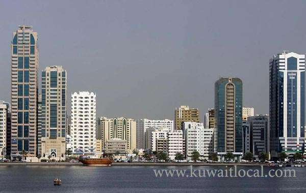 kuwaitis-topped-real-estate-investors-in-sharjah_kuwait