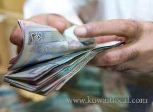 budget-deficit-after-16-years-of-surplus_kuwait