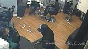 robbery-in-barber-shops_kuwait