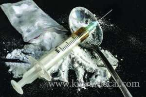 kuwaiti-man-arrested-for-consuming-and-possessing-drugs_kuwait