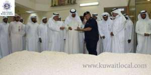 moi-seizes-20-million-narcotic-tablets-,-420-kgs-of-hashish-in-8-months_kuwait