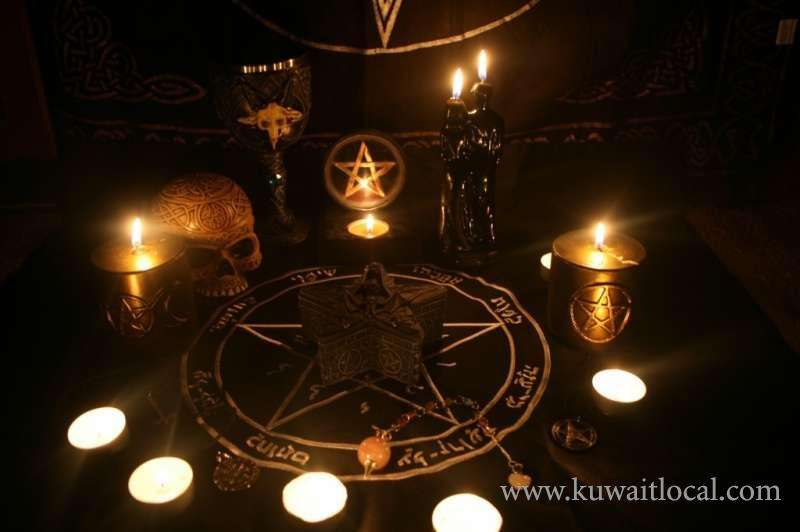 sudanese-national-arrested-for-practicing-witchcraft-and-black-magic_kuwait