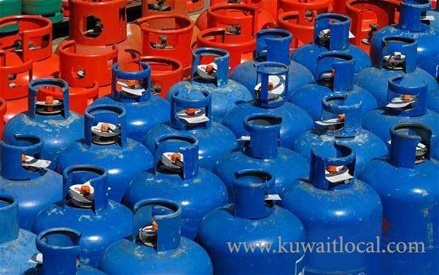 cost-of-gas-cylinder-likely-to-kd2.5---kd5-in-near-future_kuwait