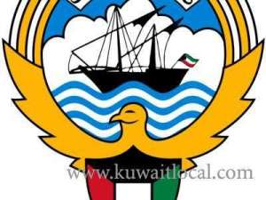 kuwait-embassy-official-in-zimbabwe-brenda-avril-may-shocked-over-trafficking-charges_kuwait