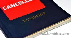 29-dual-nationality-citizens-renounce-citizenship_kuwait