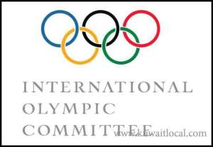 kuwait-aggravating-tensions-after-ban---international-olympic-committee_kuwait