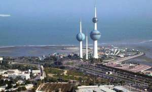 state-security-department-and-dcgd-adopt-a-new-plan-to-increase-secret-agents-abroad_kuwait