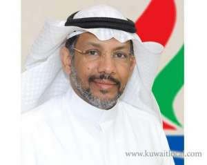 kd-1.71-million-spent-on-biofuel-project---knpc-ceo_kuwait