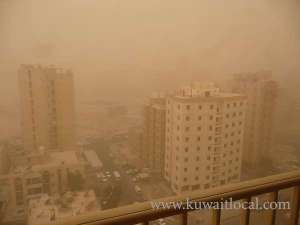 surviving-seasonal-asthma-in-kuwait_kuwait
